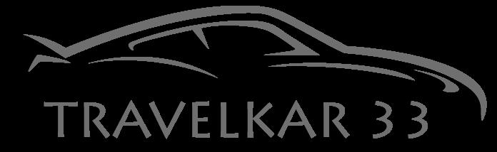 Travelkar33